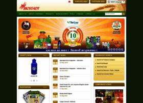Biostadt.com