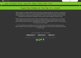 biostarlighting.maxwebgear.com