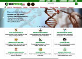 biosyn.com