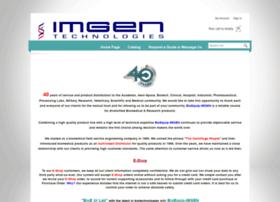 biosys-scientific.com