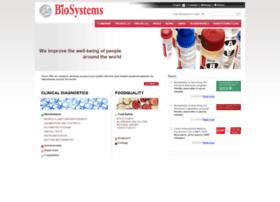 biosystems-sa.com