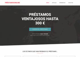 bioteca.es