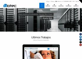bioteccr.net