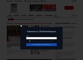 biotech-finances.com