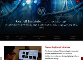 biotech.cornell.edu