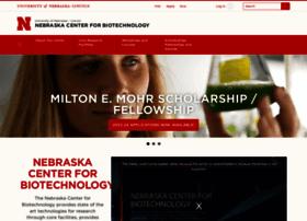 biotech.unl.edu