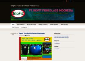 biotech300.wordpress.com