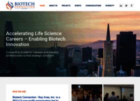 biotechconnectionbay.org