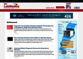 biotechdaily.com