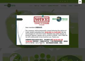 biotechnet.com.my