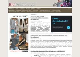 biotechnolog.pl