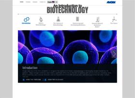 biotechnology.amgen.com