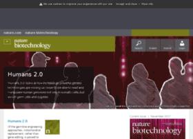 biotechnology.com