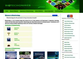 biotechonweb.com