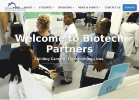 biotechpartners.org