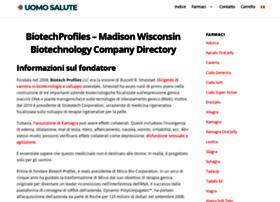 biotechprofiles.com