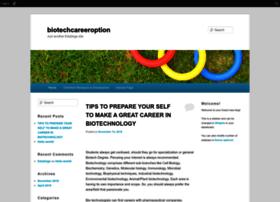 biotechsummerinternship.edublogs.org