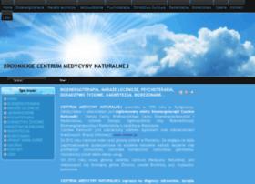bioterapia-brodnica.pl