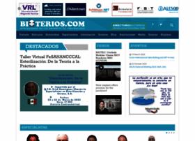 bioterios.com