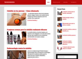 biothecareestetika.com
