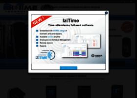 biotime-technology.com