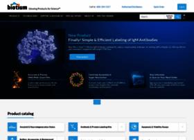 biotium.com