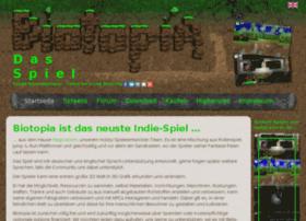 biotopia-game.de