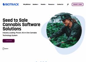 biotrack.com
