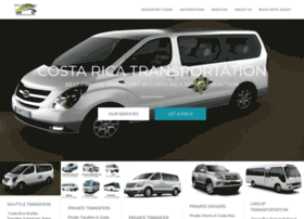 biotranscostarica.com