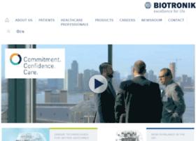 biotronikusa.com