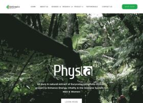 biotropicsmalaysia.com