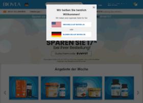 biovea-apotheke.com