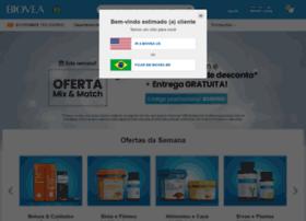 biovea-brasil.com