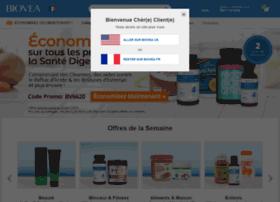 biovea-france.com