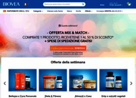 biovea-italia.com