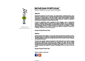 bioveganportugal.com