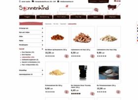 bioverde.ch