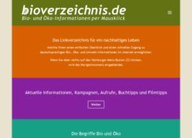 bioverzeichnis.de