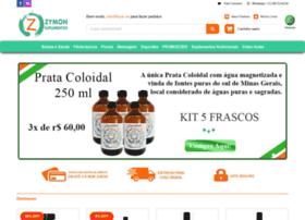 biovidanatural.com.br
