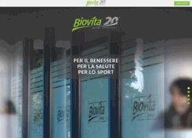 biovita.com