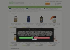 biovitamins.nl