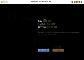 bioviva-science.com