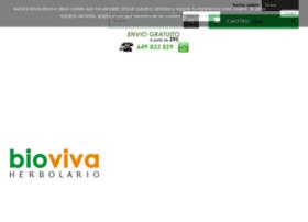 bioviva.es