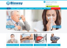 biowayclinic.com