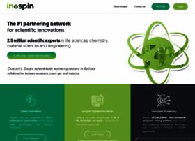biowebspin.com