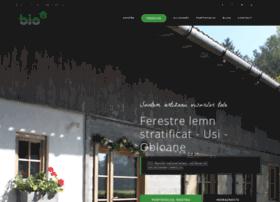 Profile lemn stratificat tei websites and posts on profile lemn