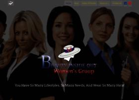 biowomensgroup.org