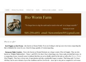 biowormfarm.com
