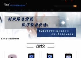 biox.com.cn