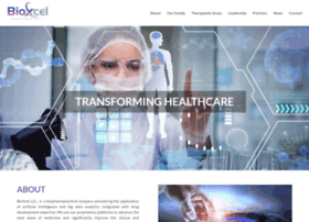 bioxcel.com